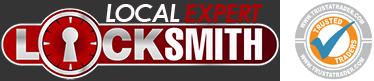Local Expert Locksmith